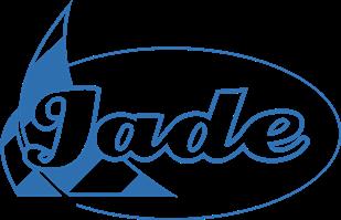 Klipper Jade